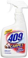 Formula 409 Carpet Pet Stain & Odor Remover