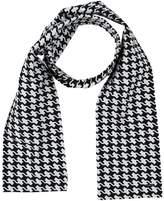 DSQUARED2 Oblong scarves - Item 46530465