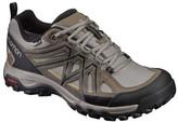 Salomon Men's Evasion 2 ClimaShield Waterproof Hiking Shoe