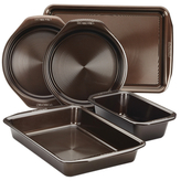Circulon Symmetry Non-Stick Bakeware Set (5 PC)