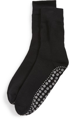 Falke Homepads SO Crew Socks