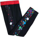 Disney Minnie Mouse Icon Leggings for Women by Boutique