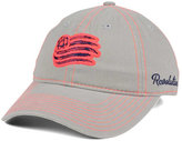 adidas Women's New England Revolution Glam Cap