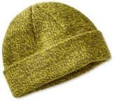 L.L. Bean Ragg Wool Hat