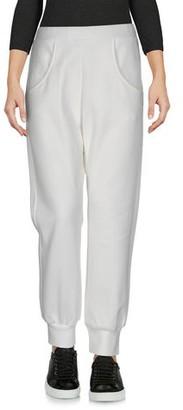 Douuod 3/4-length trousers