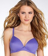 Warner's Women's Elements of Bliss Lift Wire-Free Bra with Lift