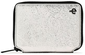 Rag & Bone Wallet