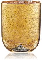 Kim Seybert Crackle Double Old-Fashioned Glass