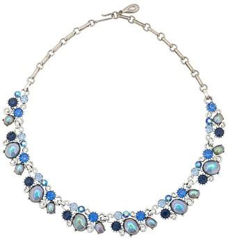 Susan Caplan Vintage Lisner necklace