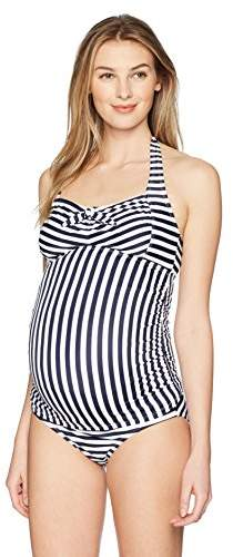 4a4320b1dc028 Maternity Swimsuits - ShopStyle Canada