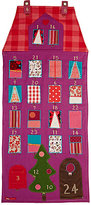Maileg MAILEG ADVENT CALENDAR-PURPLE