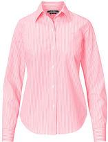 Ralph Lauren Cotton Poplin Shirt