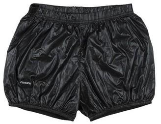 Nununu Shorts