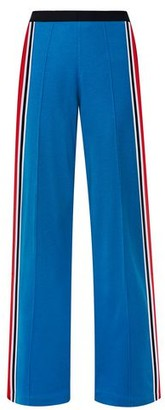 Tory Sport Casual trouser