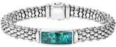 Lagos Women's Maya Station Rope Bracelet