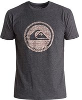 Quiksilver Men's Active Revo T-Shirt