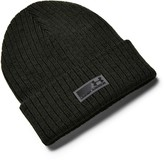 Under Armour Men's UA Truck Stop Beanie