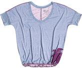 Roxy LX Shirt - Short-Sleeve - Women's