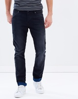 Scotch & Soda Phaidon Slim-Fit Jeans
