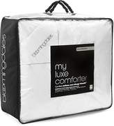 Bloomingdale's My Luxe Asthma & Allergy Friendly Lightweight Down Comforter, Full/Queen - 100% Exclusive