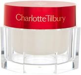 Charlotte Tilbury Charlotte's Limited Edition New Year Magic Cream 50ml