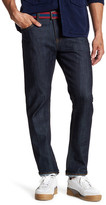 "William Rast Dean Slim Straight Jeans - 32"" Inseam"