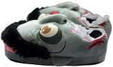 ASTRO Fantasy Cotton Slippers Indoor