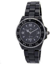 Oceanaut Genuine NEW Ceramic Women's Watch CN1C2601