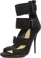 Gwen Stefani gx by Women's Caviar Dress Sandal