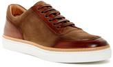 Kenneth Cole New York Prem-Ium Sneaker