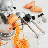KitchenAid Spiralizer Thin Blade Set