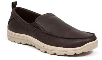 Deer Stags Everest2 Slip-On
