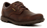 Rockport Storm Surge Waterproof Oxford - Wide Width Available