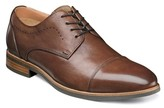 Florsheim Upgrade Cap Toe Oxford