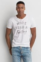 American Eagle Outfitters AE Graphic Crew T-Shirt