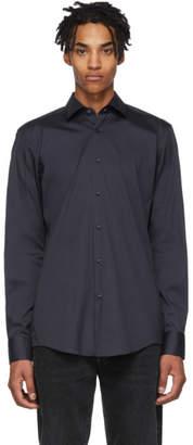 BOSS Blue Jenno Slim Shirt