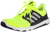adidas Men's Adipure 360.3 M Training Shoe