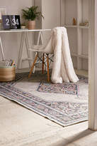 Urban Outfitters Gemma Rug