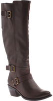 Madeline Women's Dig Up Knee High Boot