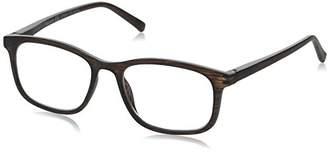 Peepers Mogul Blue Light Reducing Computer Glasses