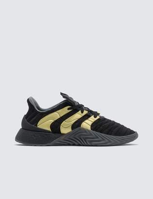 adidas Sobakov Boost Sneaker