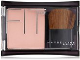 Maybelline New York Fit Me! Blush, Light Pink, 0.16 Ounce