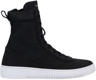 Antony Morato High-tops & sneakers