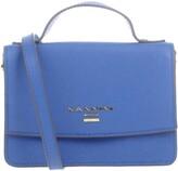 Nannini Handbags - Item 45354085