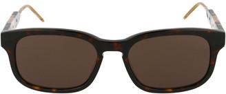 Gucci Lexington Sunglasses