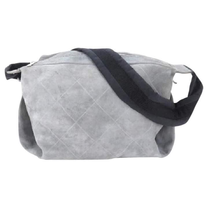 Chanel Camera handbag
