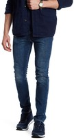 Levi's 519 Extreme Skinny Fit Jean - 30-32 Inseam