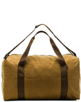 Filson Medium Field Duffle