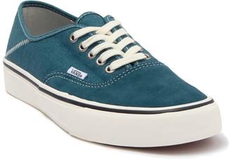 Vans Authentic SF Lace-Up Sneaker