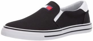 Tommy Hilfiger Women's Oaklyn Sneaker